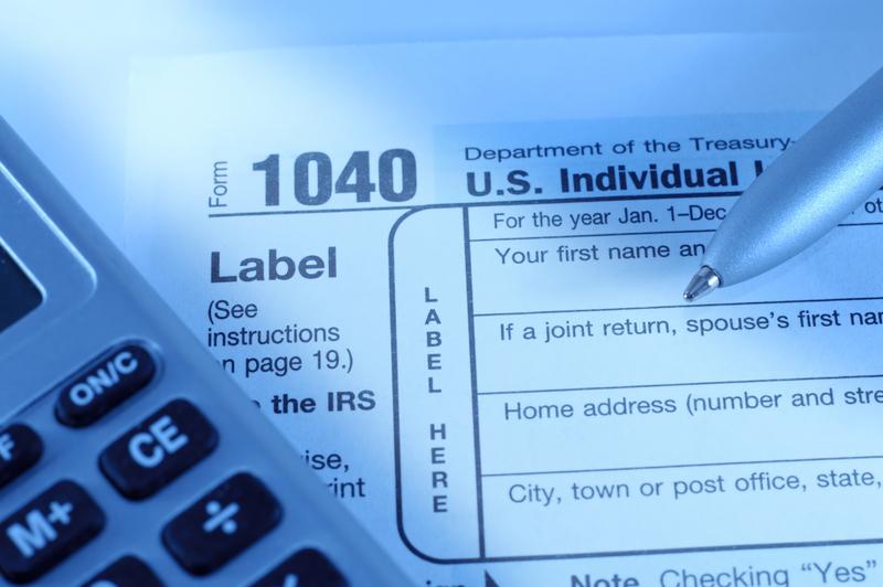 ramp s tax service